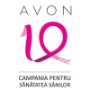 Avon Romania