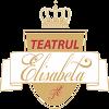 ASOCIATIA  CULTURALA TEATRUL INDEPENDENT ELISABETA