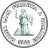 MAREA LOJA FEMININA A ROMANIEI