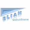Elian Solutions