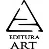 GRUPUL EDITORIAL ART SRL