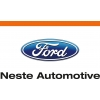 SC Neste Automotive