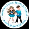 Asociatia Clubul Sportiv EduSport
