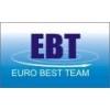 EURO BEST TEAM SRL