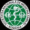 Societatea Nationala de Medicina Familiei