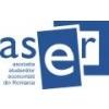 Asociatia Studentilor Economisti din Romania (ASER)