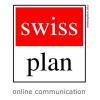 SwissPlan.biz