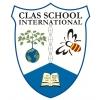 Scoala Internatonala CLAS
