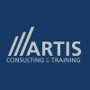 Artis Consulting Training