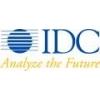 IDC Romania