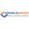 AnveloSHOP