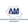 ASOCIATIA CAMERA DE COMERT AMERICANA IN ROMANIA