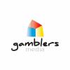 GAMBLERS MEDIA