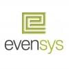 Evensys