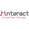 Interact Business Communications