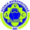 FUNDATIA ROMANIAN BUSINESS SCHOOL-SCOALA METROPOLITANA ARC