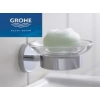 Grohe-BATERII-LUX.ro