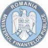Ministerul Finantelor Publice (AMCSC)