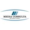 Media Consulta International