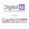 Danco Vision