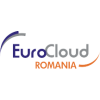 EuroCloud Romania