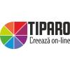 Tiparo Foto