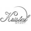 Group Kristal