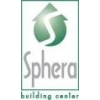 Sphera Building Center