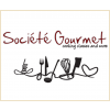 Societe Gourmet Cooking Classes