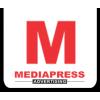 Mediapress Advertising