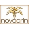 Novacrin