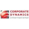Corporate Dynamics International