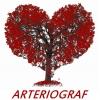 Arteriograf S.R.L.