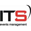 ITS Events Management