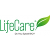 Life Care Corp