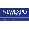 NEWEXPO Events
