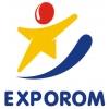 EXPOROM TRADING INTERNATIONAL