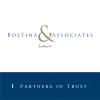 Bostina & Asociatii SPRL