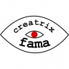 CREATRIX FAMA