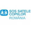 SOS-Satele Copiilor Romania