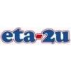 ETA2U S.R.L.