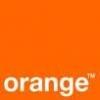 Orange Romania S.A.