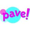 Asociatia P.A.V.E.L.