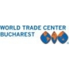 World Trade Center Bucuresti