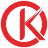 KFactory
