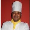 INDIAN FOOD & SPICE SRL