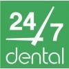 Dentists International