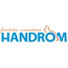 Fundatia Umanitara HAND-ROM
