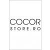 Cocor SA