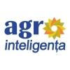 Agrointeligenta